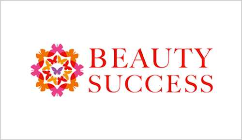 Logo partenaire - Beauty Success