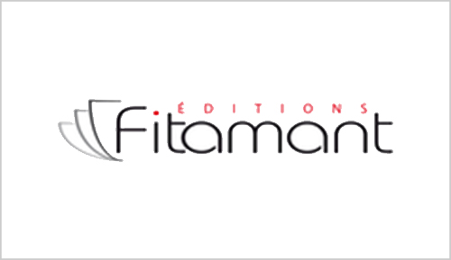 Logo partenaire - Editions Fitamant